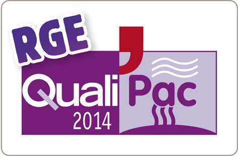 QUALIPAC - RGE